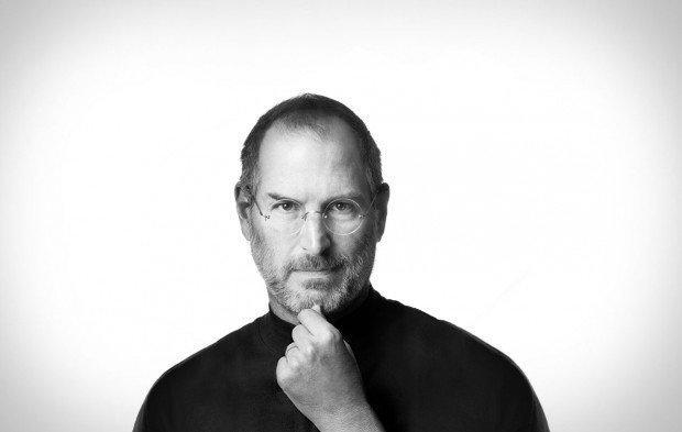 10 motivi per cui Steve Jobs si sta rivoltando nella tomba