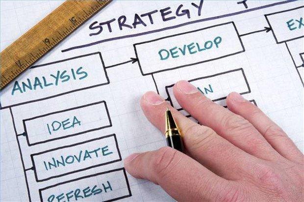 3 strumenti di project management utili per le startup [HOW TO]