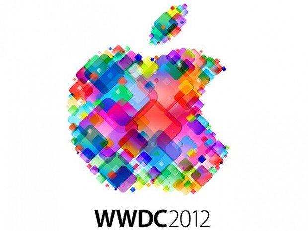 Apple annuncia iOS 6: ecco le altre novità!
