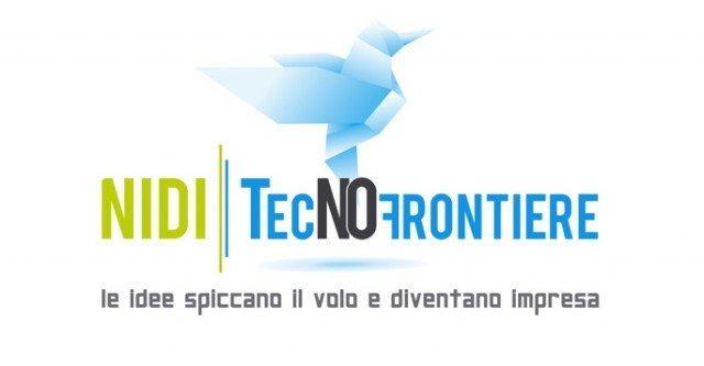 Dal Tech Garage arriva la finale N.I.D.I.TecNOfrontiere per la Basilicata [EVENTO]