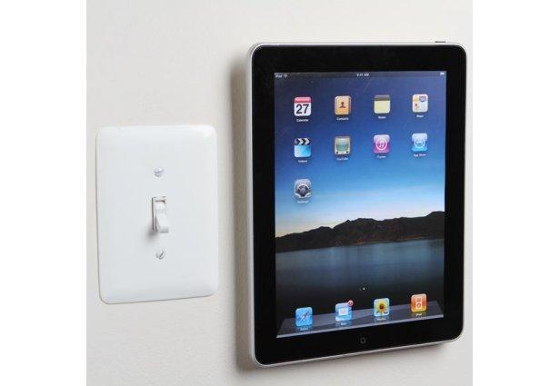 Gadget iPad per cuochi tech: 7 proposte per voi!