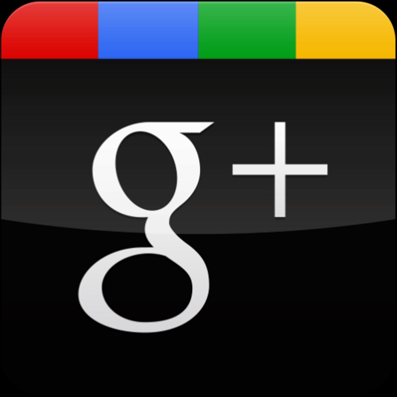 20 ottime ragioni per passare a Google Plus [INFOGRAFICA]