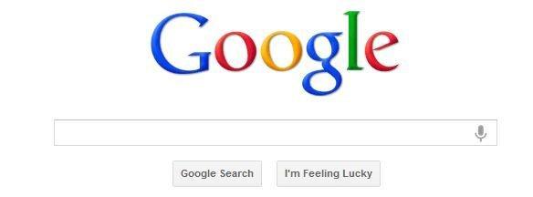 Google Penguin: come influenza il link building?