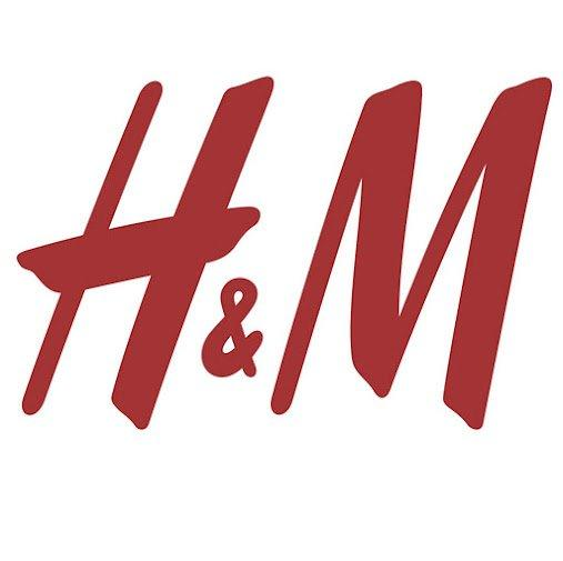 Il grande successo dei brand su Google+: il caso H&M [CASE STUDY]