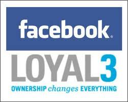 La partnership Facebook e Loyal3 per risuscitare i morti della democrazia finanziaria