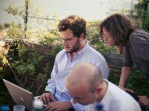 Netnografia dell'Italia StartUp Open Day: per una nuova economia epica