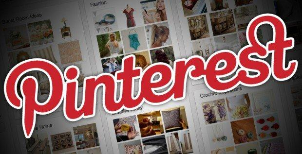 Pinterest Marketing: 7 consigli per una strategia efficace