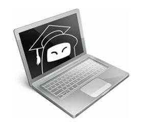 18 motivi per frequentare i corsi online di Ninja Academy