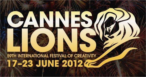 Cannes Lions: i migliori 20 spot secondo The Gunn Report
