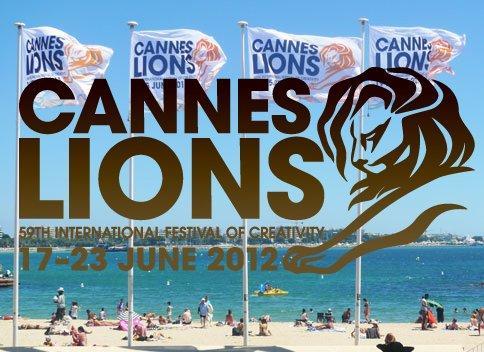 Cannes 2012: le votazioni delle giurie e le campagne italiane in gara