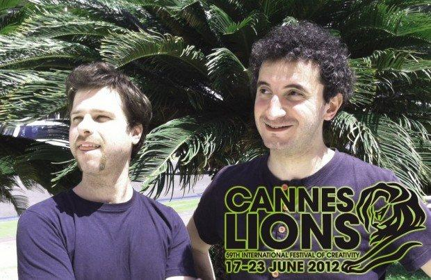 Cannes Lions 2012: tutti i vincitori
