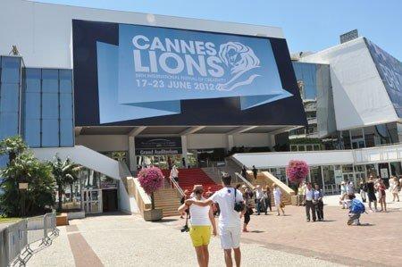 Cannes 2012, la parola ai principali player del mercato italiano dei media