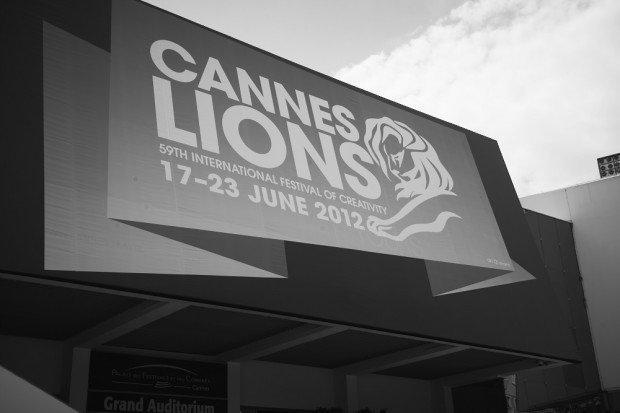 Cannes Lions: la giurata Raffaella Bertini ci racconta il dietro le quinte