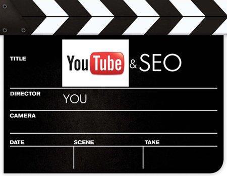 10 idee per migliorare la SEO dei vostri video YouTube