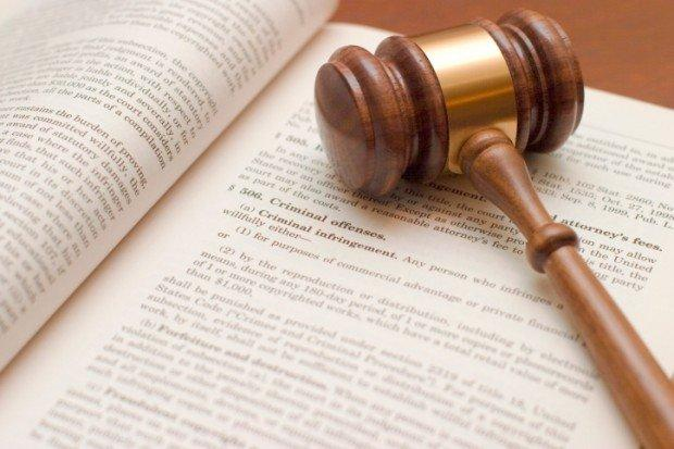 Copyright e nuove normative: il parere dell'Avvocato Massimo Sterpi [INTERVISTA]