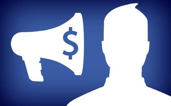 Guida ai Promoted Post, il nuovo servizio di Facebook Advertising