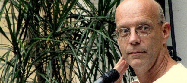 Geert Lovink: il social-thinking a MMGuru #05