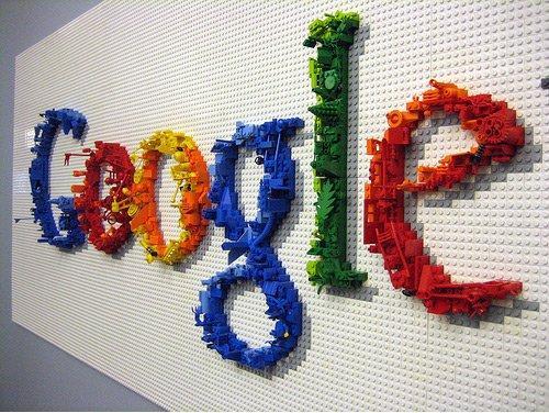 Google vuole acquistare il dominio .LOL!