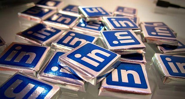 LinkedIn conferma il furto di password