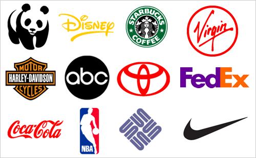Logo e naming: 5 consigli per una marcia in più al tuo business