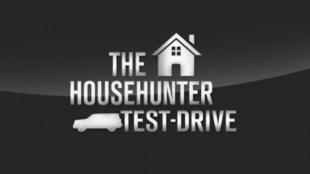 "Nissan, un banner ""intelligente"" per aumentare i test-drive"