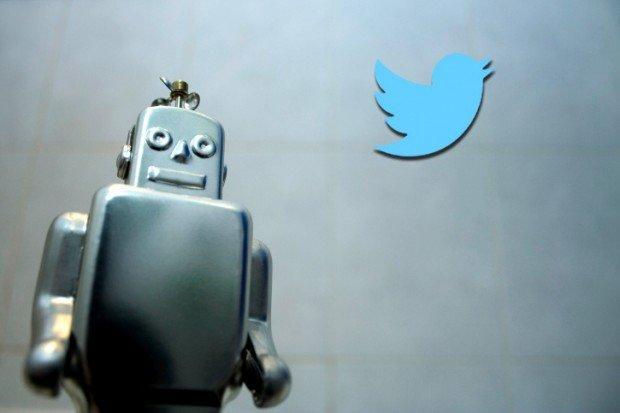 Followers robot su Twitter? Alcune riflessioni sulla ricerca di Camisani Calzolari