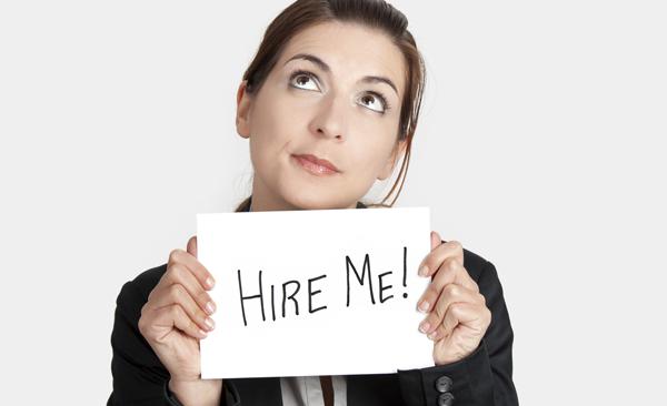 Scegliere un freelance per i tuoi progetti aziendali? Ecco 4 consigli utili