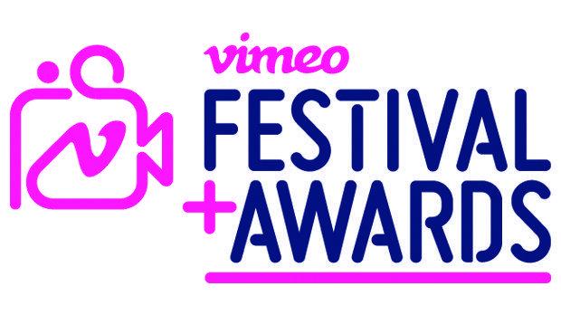 Vimeo Awards, al via il premio per i migliori video della rete