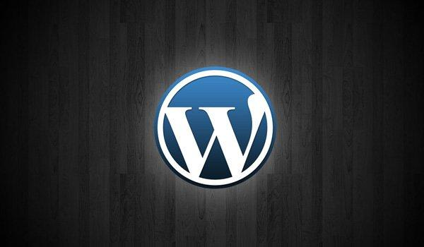 Infinite WP, per gestire tutti i siti WordPress da un'unica interfaccia