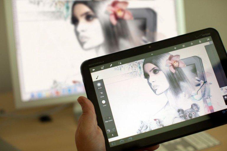 Le app per usare il nostro smartphone in modo creativo