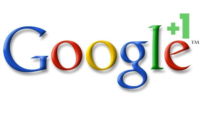 A scuola con il Professor Google – I corsi di Search Strategy