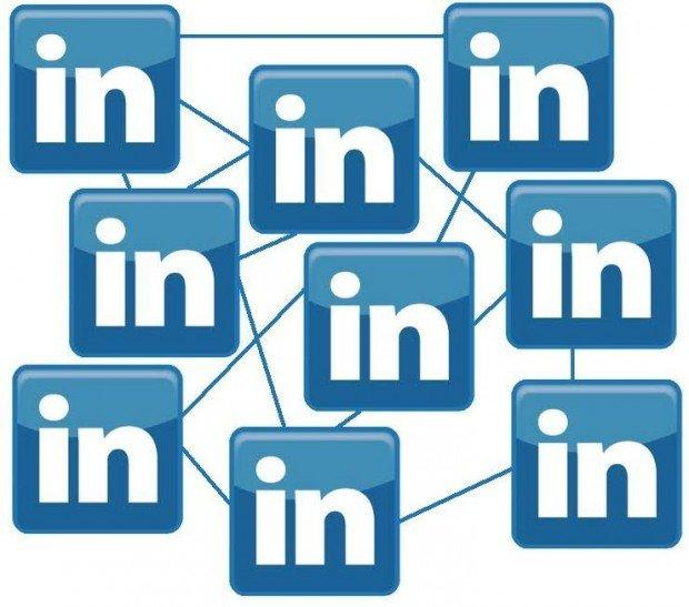 Gruppi LinkedIn: 7 consigli per trasformarli in leve strategiche