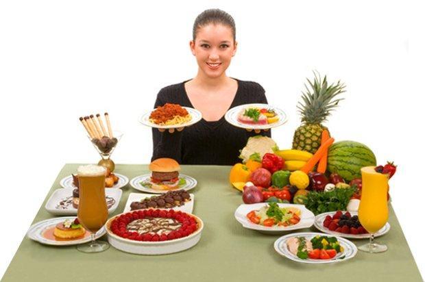 Food Republic, il luogo in cui il cibo diventa social [INTERVISTA]
