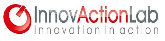 I vincitori di InnovAction Lab 2012