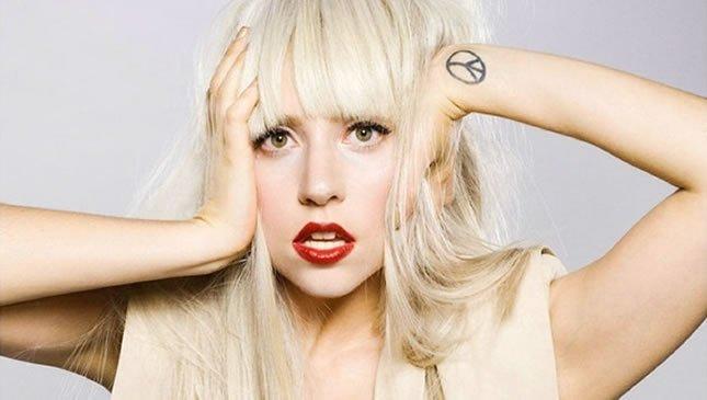 LittleMonsters.com, a lezione di personal branding da Lady Gaga
