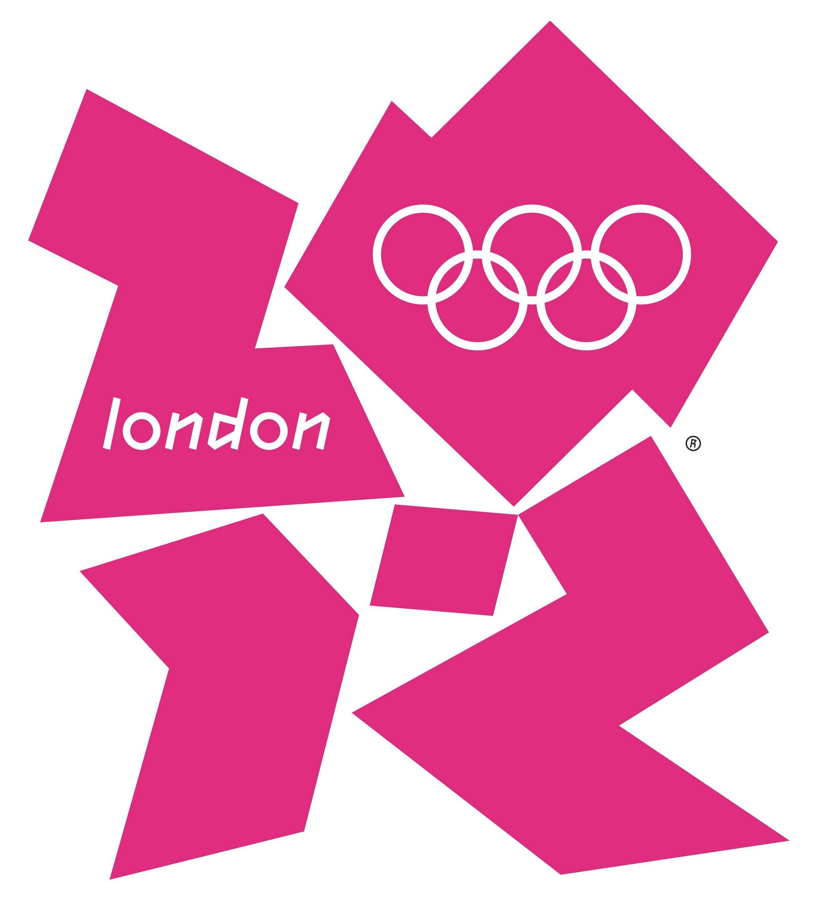 Olimpiadi Mobile, un miliardo di connessi ai Giochi di Londra!