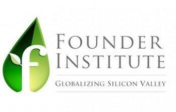 Presentato a Roma il Founder Institute, programma di accelerazione per startupper