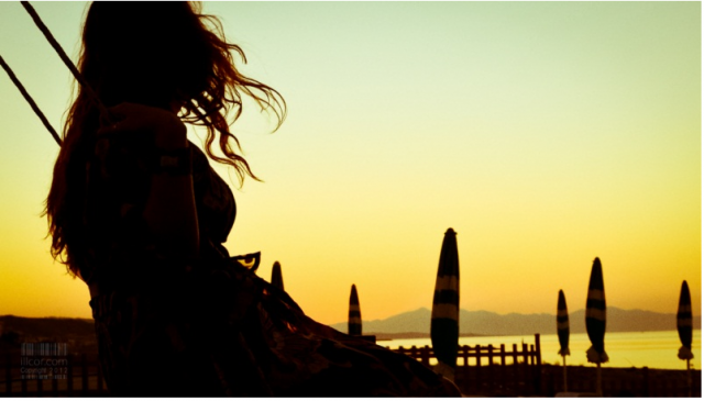 Con Dreaming South lo storytelling continua: in Calabria viaggi da turista ma vivi da locale