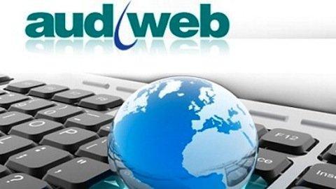Audiweb: al via la misurazione dell'audience online