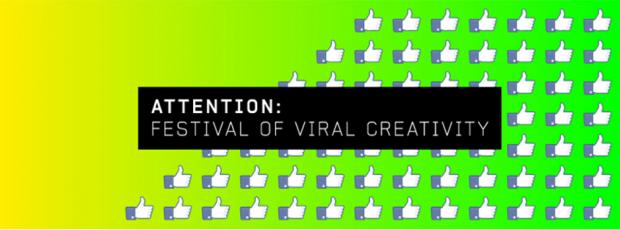 EuroViral 2012: La contaminazione si avvicina! [EVENTO]