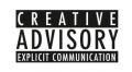 Creative Advisory: la più grande community italiana dedicata alla comunicazione
