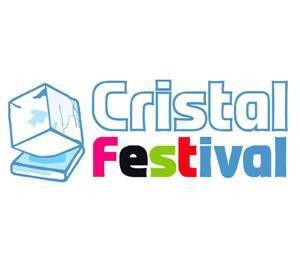 Cristal Festival 2012: ecco il manifesto della dodicesima edizione!