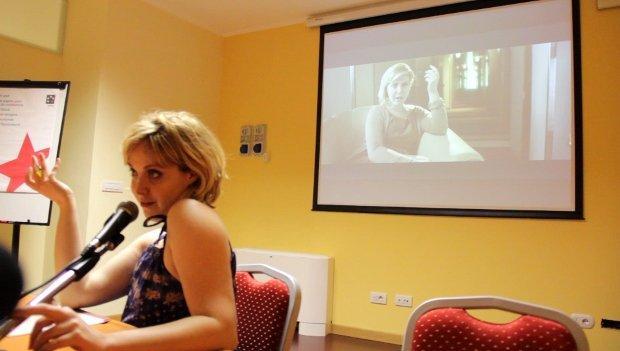 Storytelling e advertising: torna Carosello grazie a Millewattstudio!