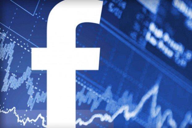 3 cose che Facebook deve migliorare per continuare ad avere successo