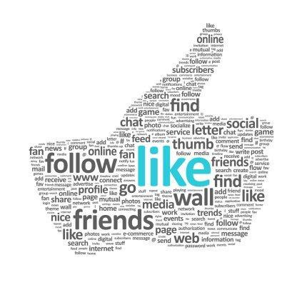 Come sfruttare il potenziale di Facebook per le aziende. La parola a Lorenzo Viscanti [INTERVISTA]