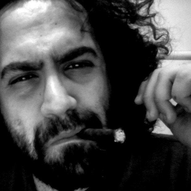 Francesco Lanza: Troll? No, Giullare Digitale! [INTERVISTA]