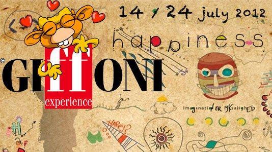 Giffoni Film Festival, la comunicazione è digital