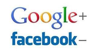 Google+ batte Facebook nella soddisfazione del cliente