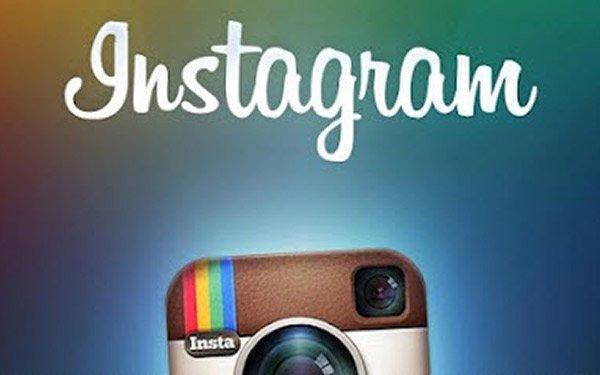 Instagram Photo Page: gli aggiornamenti web e mobile