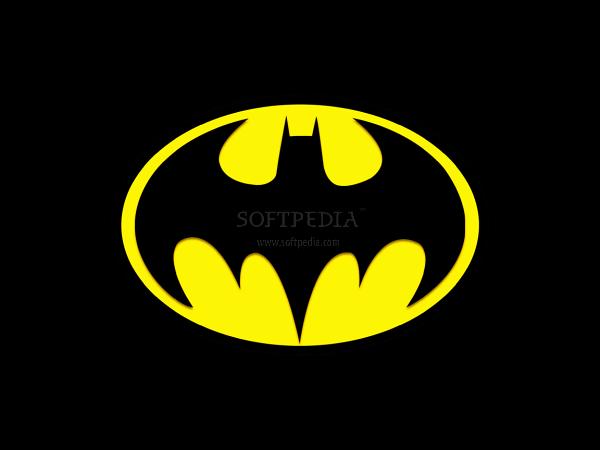 L'evoluzione di Batman negli ultimi 70 anni [INFOGRAFICA]